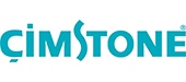 Cimstone Logo