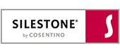 Sliestone Logo